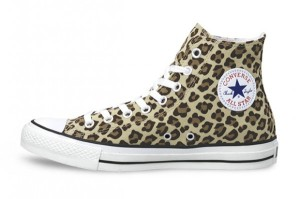 converse-chuck-taylor-all-star-colorful-leopard-hi-2-600x399