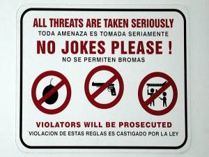 no-jokes
